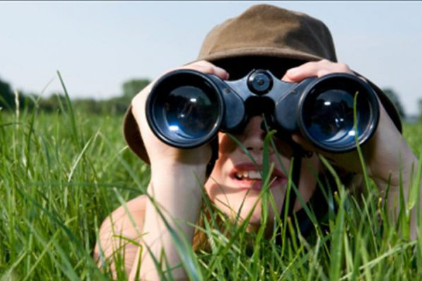 binoculars.jpeg