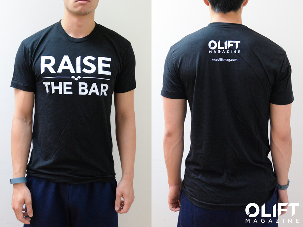 OLift-Shirt-BLACK.png