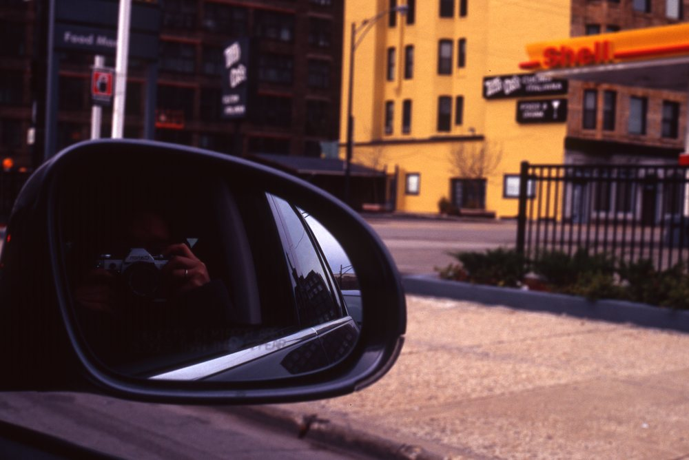 Sideview Mirror 2.jpg