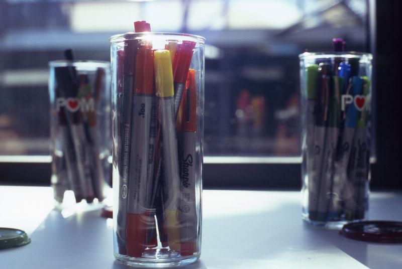 Pens-1.jpg