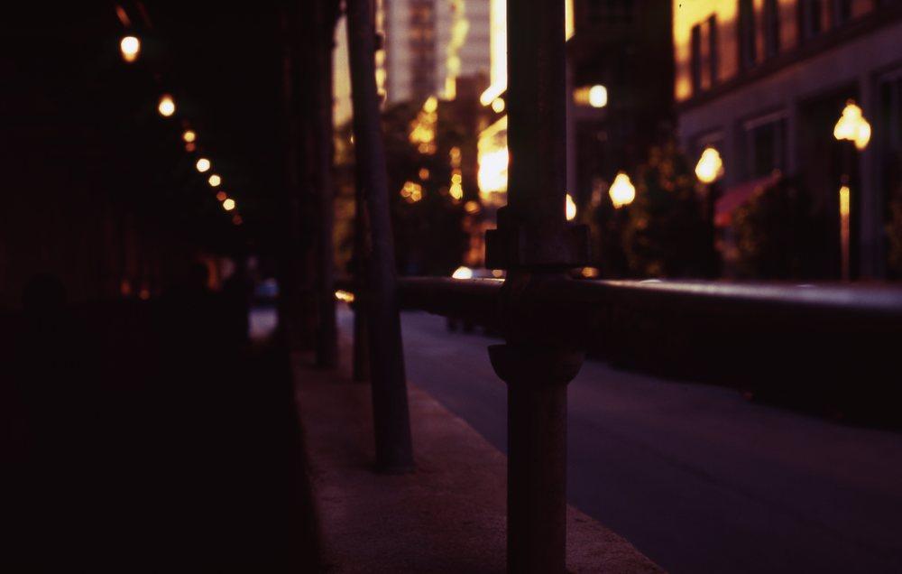 Sidewalk 1.jpg