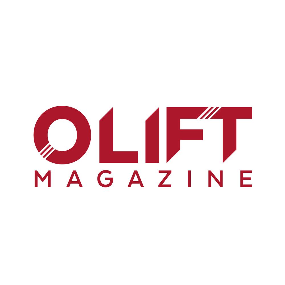 OLift_Logo_SQ-RGB_RedonWhite.png