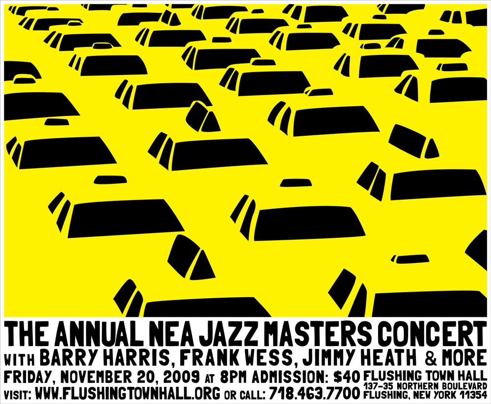 JazzMasters4.png