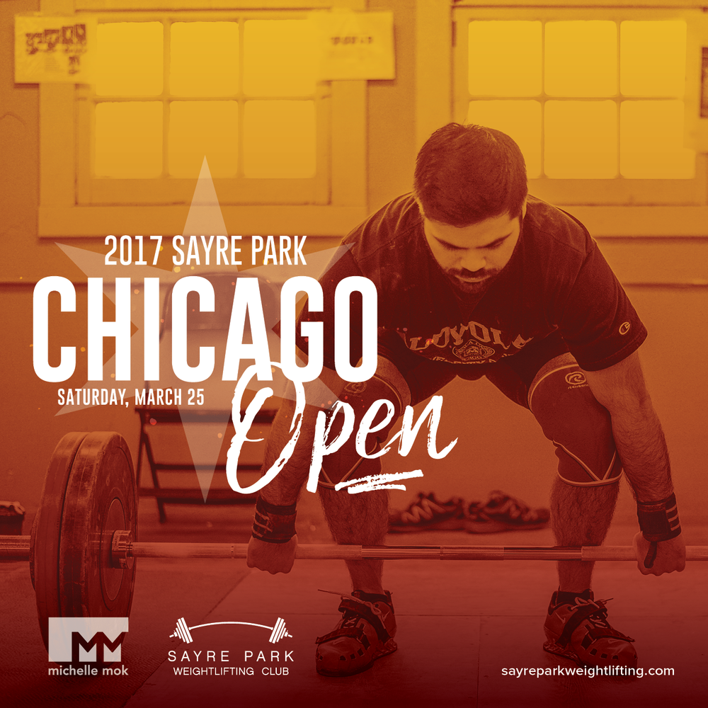 2017_sp-chicago-open_FBsq6.png