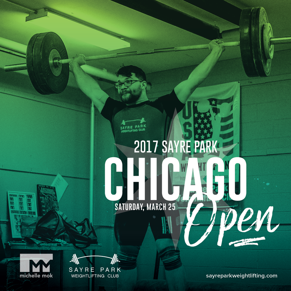 2017_sp-chicago-open_FBsq5.png