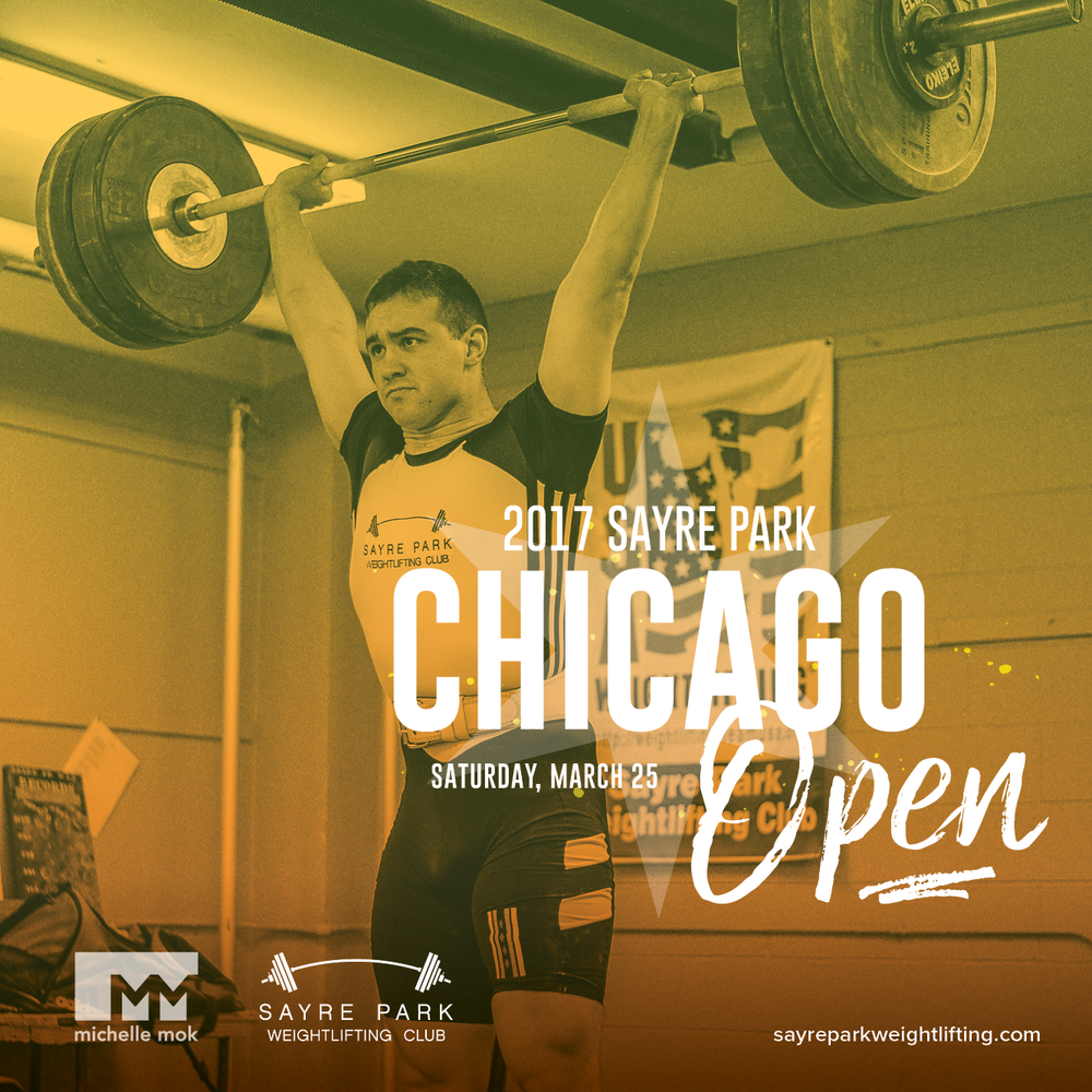 2017_sp-chicago-open_FBsq7.png