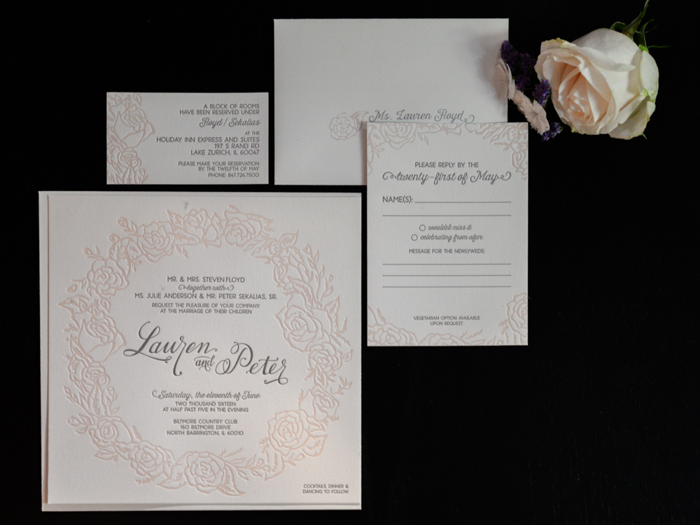 wedding invitations zurich chatterzoom With wedding invitations zurich switzerland