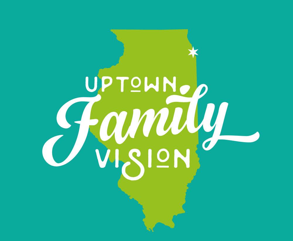 uptown-family-vision.jpg