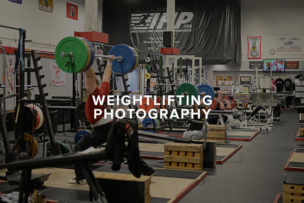 IHP-training-2.jpg