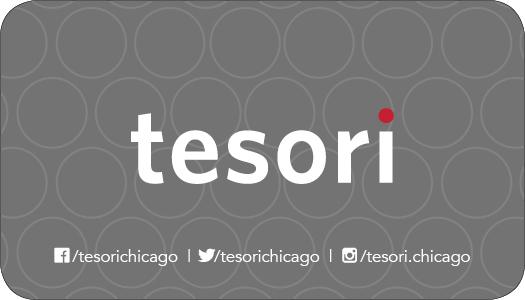 tesori-biz-cards_standard_5.jpg