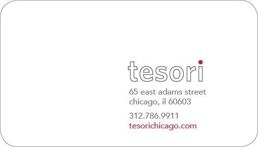 tesori-biz-cards_standard_53.jpg