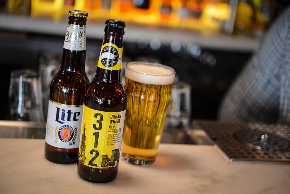 Beers-2.jpg