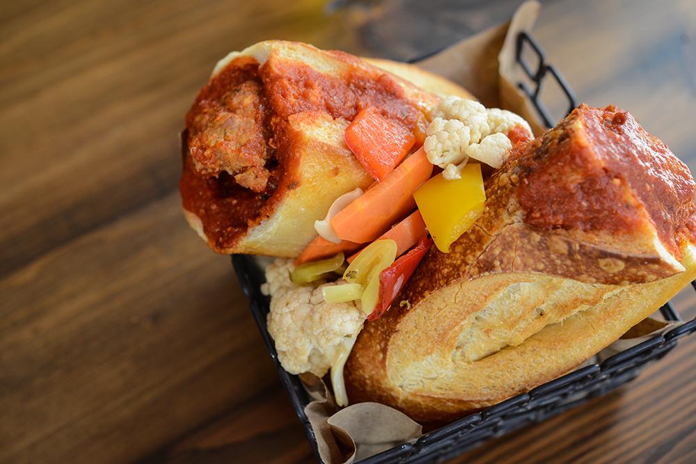 MeatballSandwich-3.jpg