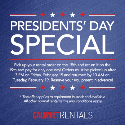 130131-presidents-day-special-v2.jpg