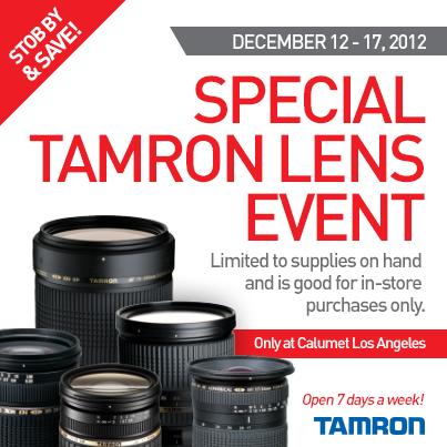 121207-tamron-lens-Facebook.png