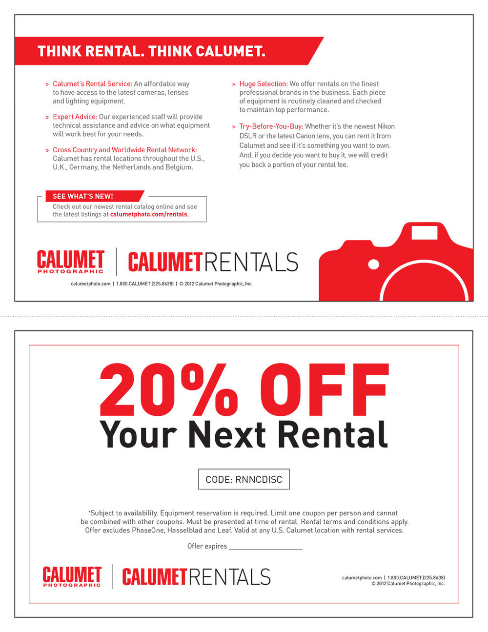 Rental-Coupon.jpg