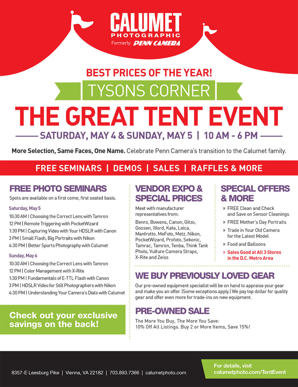 130425-Tysons-Tent-Event-Sales-Specials-PRESS-1.jpg
