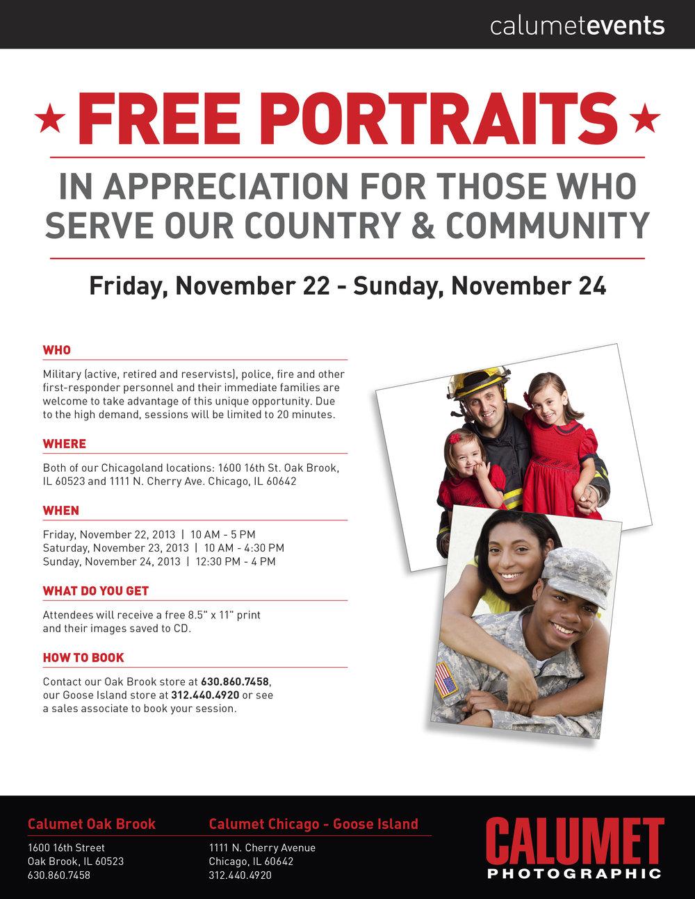 130920-Portraits-Patriots-85x11.jpg
