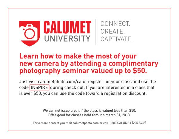 121112-CalU-Certificate-A2-v3.jpg