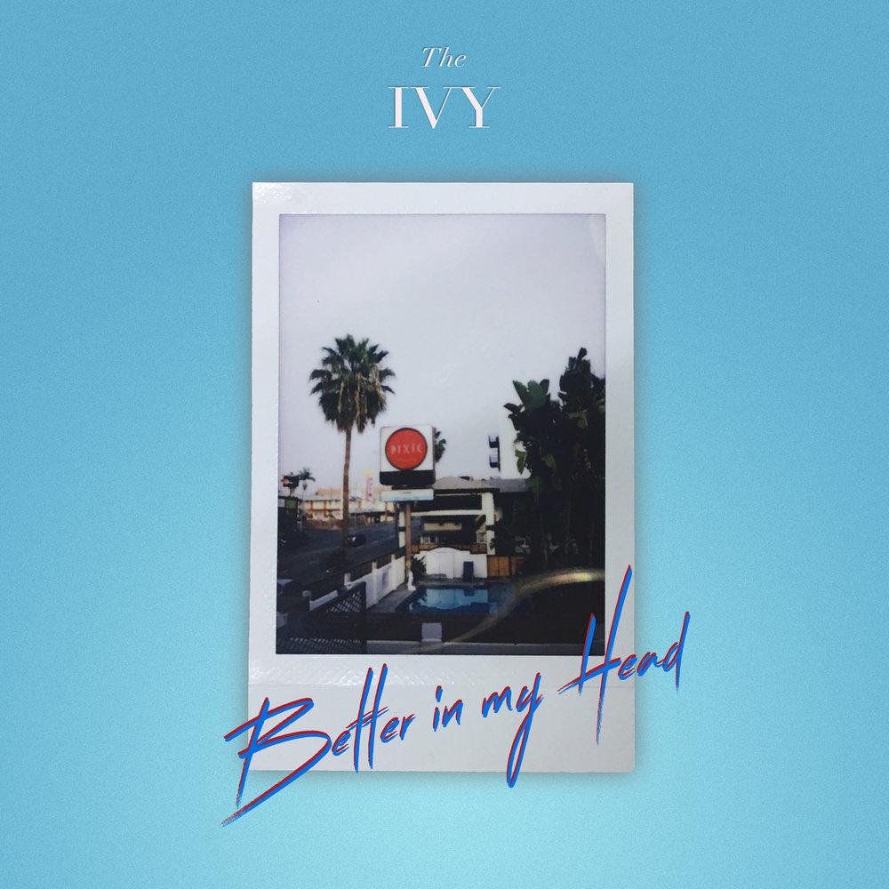 BIMH single cover FINAL.jpg