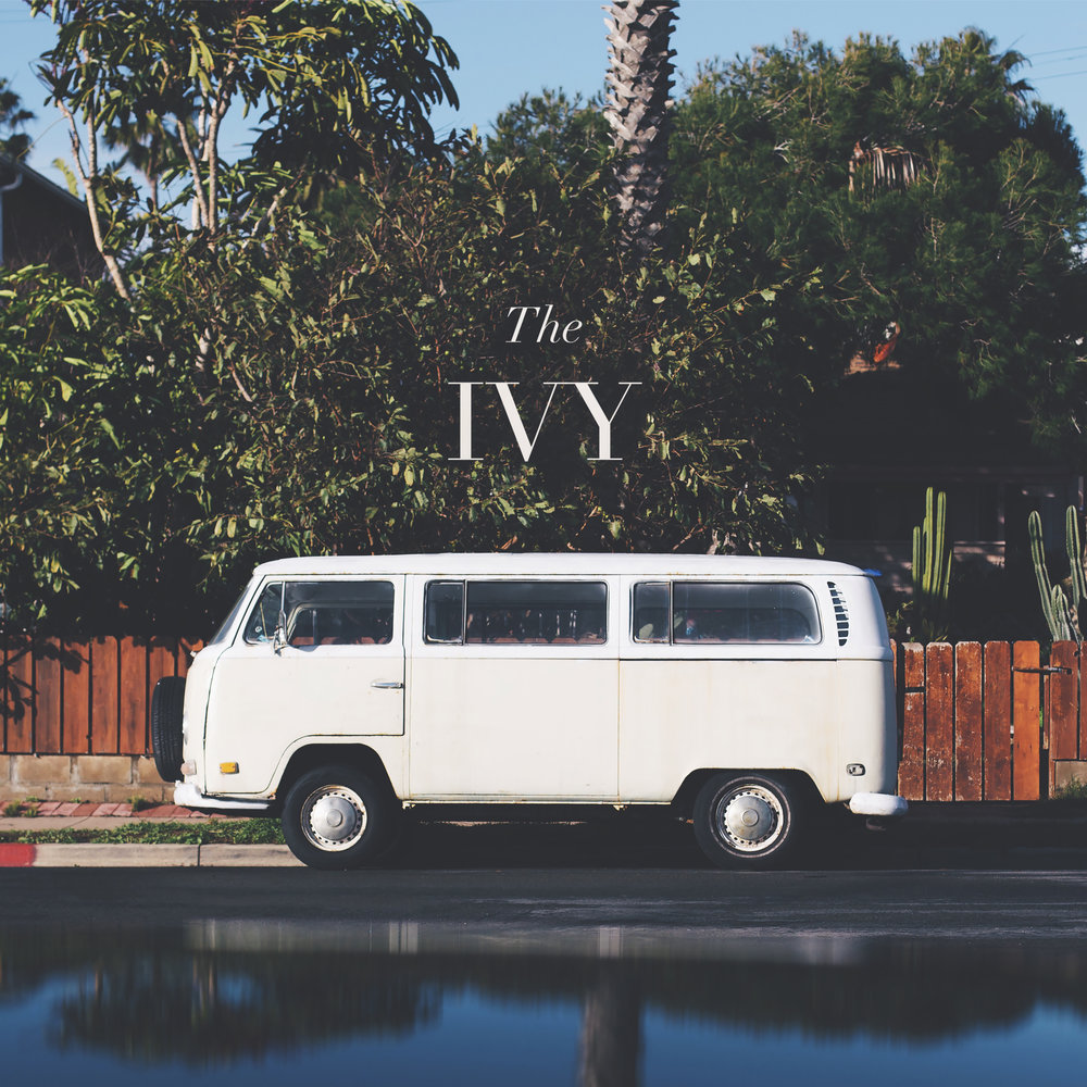 ivy EP Cover 2.jpg