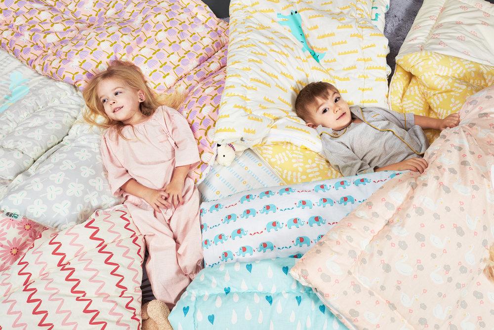 NAP BEDDING / 유아용 낮잠이불   유아동을 위한 낮잠이불세트입니다 어린이집 및 유치원등에서 활용가능한 해외 프리미엄 패턴 중심의 이불세트입니다.  An easy transportable nap bedding set with premium European designed for any nap outside home.