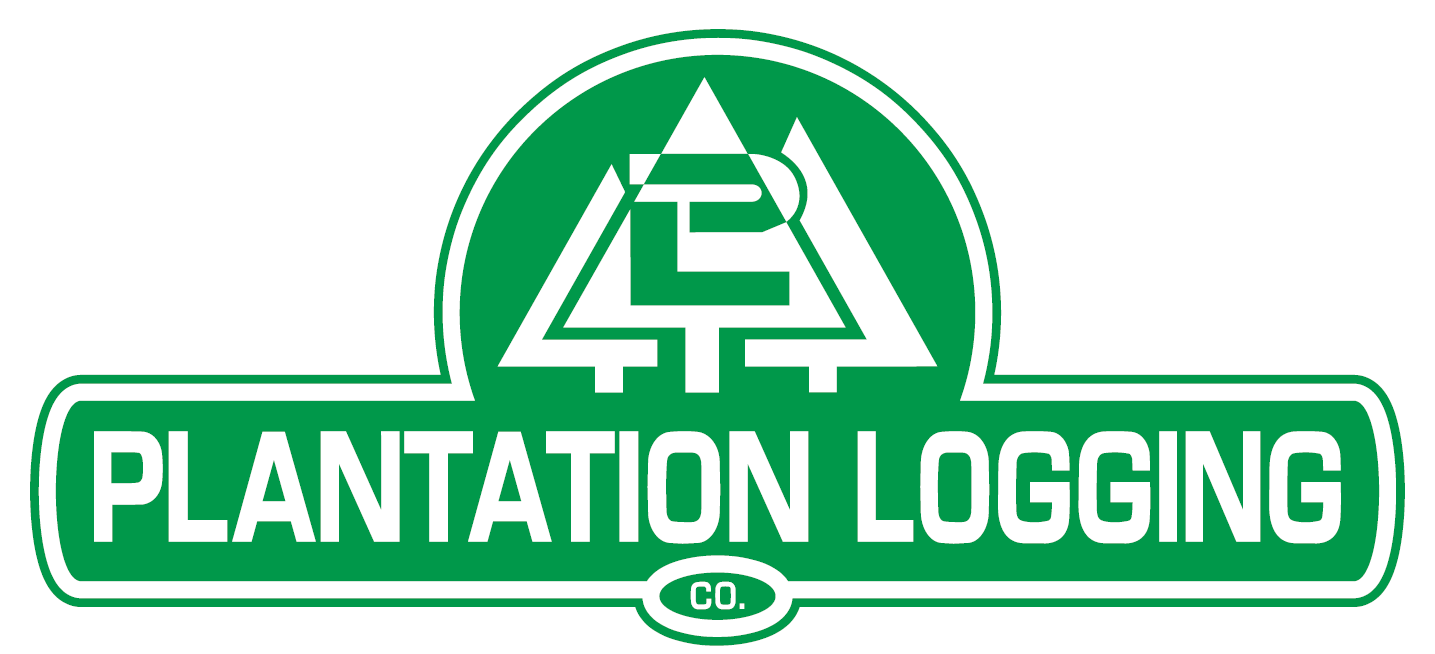 Plantation Logging Co.