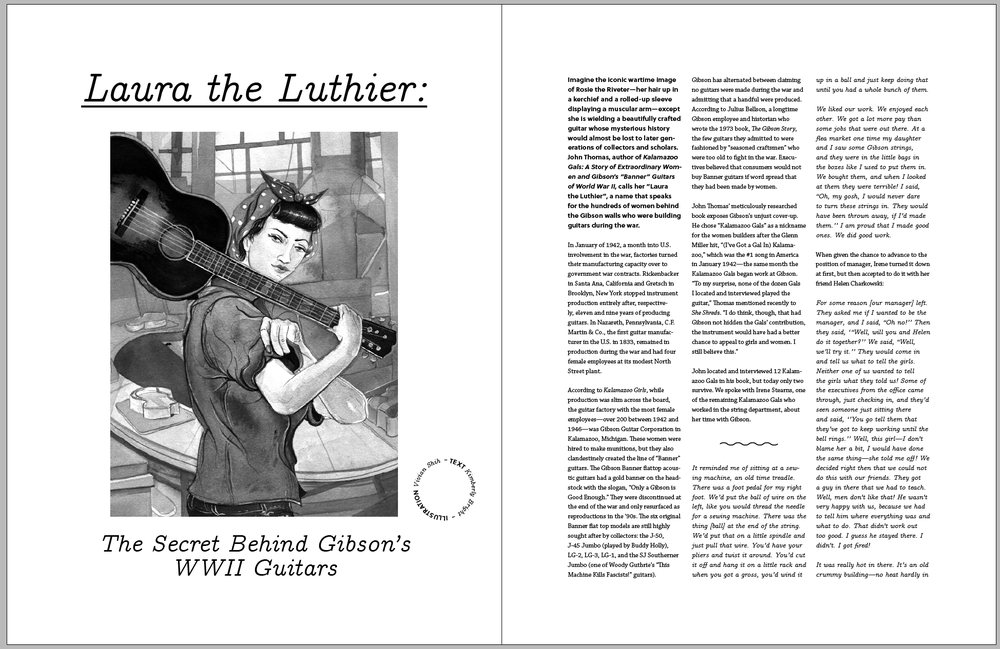 VS_SheShreds_Tearsheet_issue-9-lauren_final.png