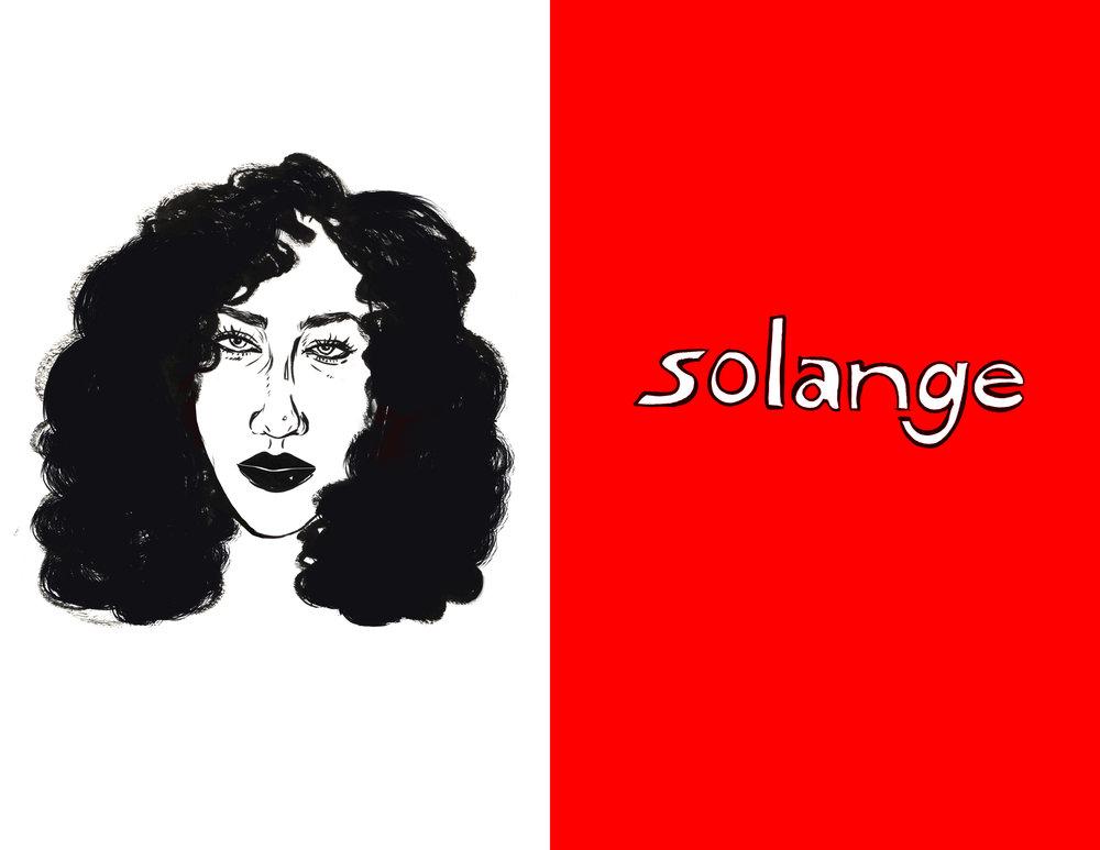 solange spread.jpg