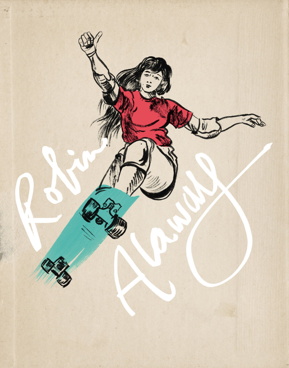 Robin Alaway_final.jpg