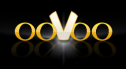 OOVOO-FREEdownload-Here.jpg