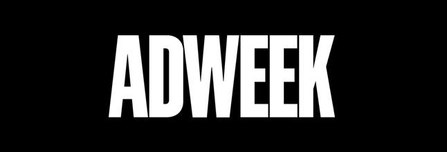 adweek-1.png