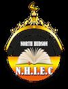 NHIEC-Logo.png