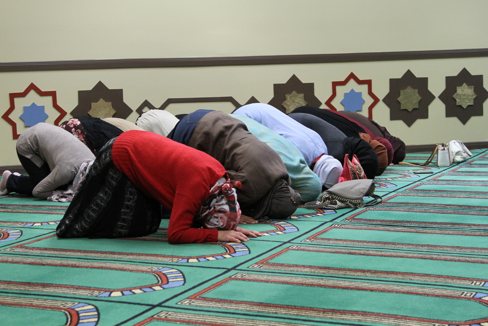 IslamInSpanish-LatinoMuslims-Spanish-Islam
