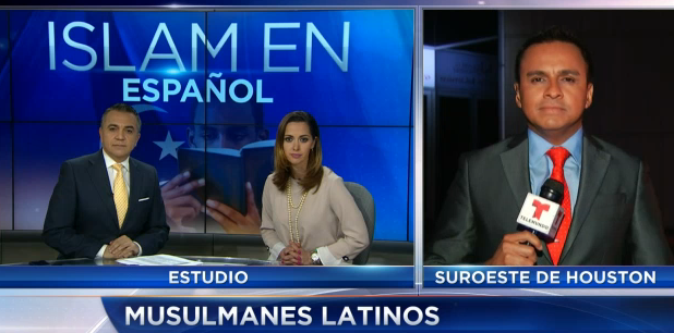Telemundo_Islamenespanol_2016-06-27 at 4.15.36 PM.png