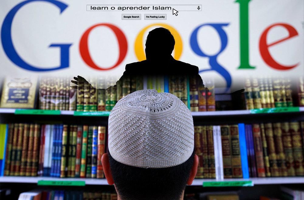 11_LearnIslam_Google.jpg