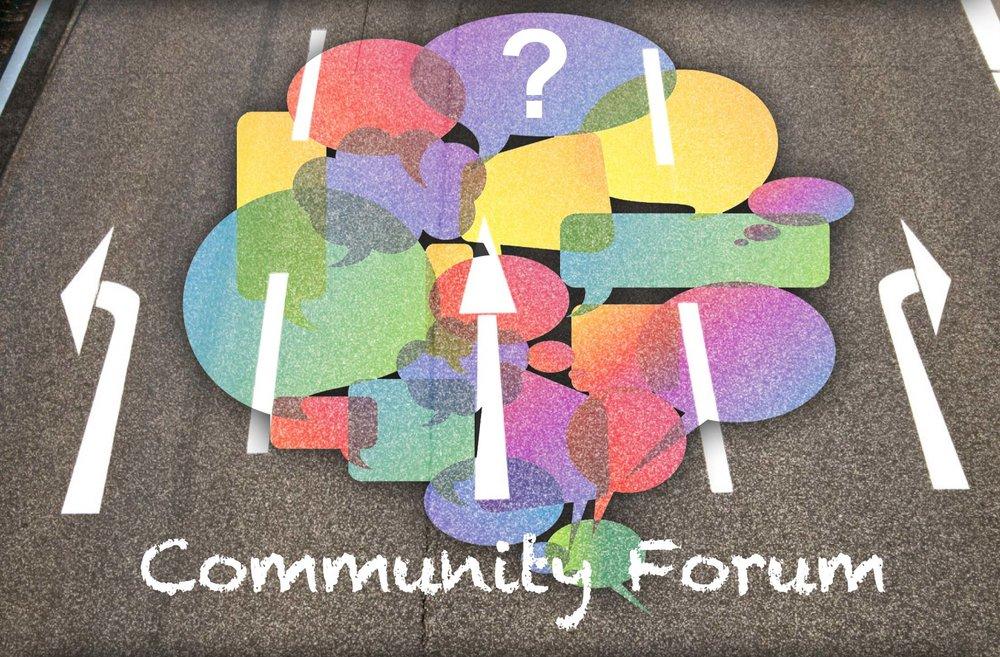 14_CommunityForum.jpg