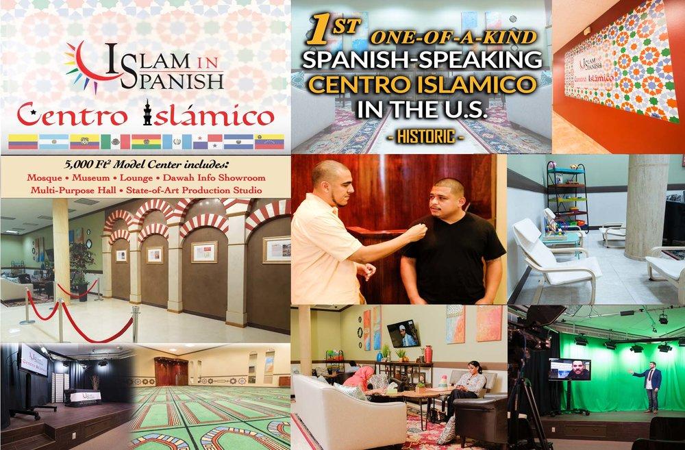 15_Centro_Islamico.jpg