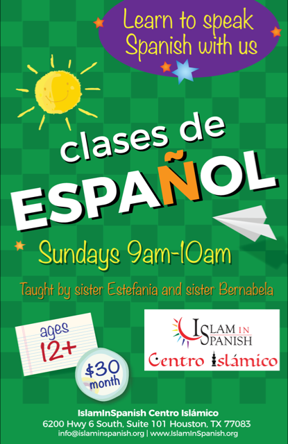 New_SpanishClassFlyer.png
