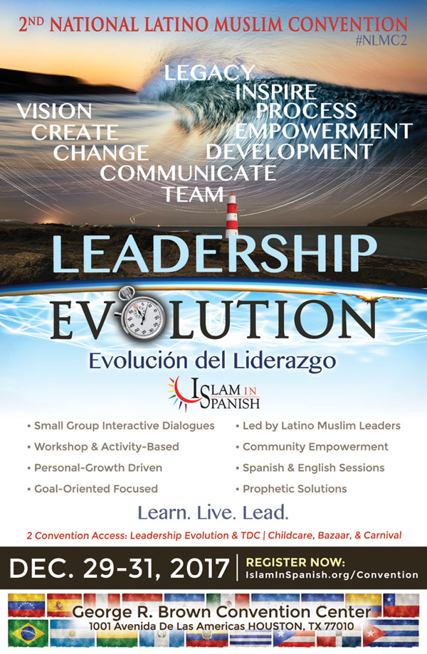 IIS_ConventionFlyer_LeadershipEvolution.jpg