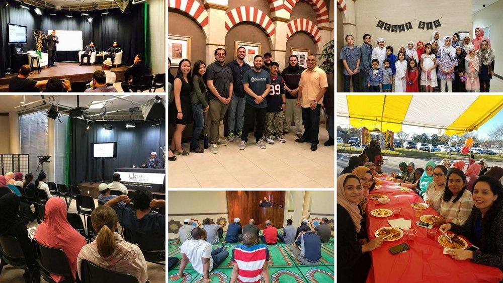 Centro Islamico-collage.jpg