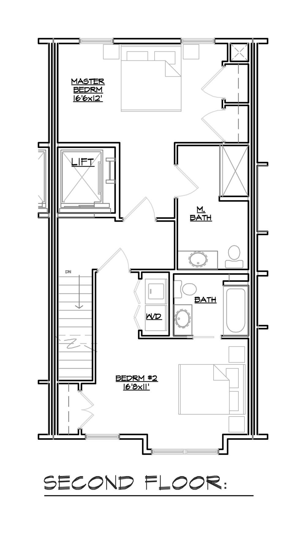 flooring handicap accessible bathroom floor plans and specs floor plans laurel hill village handicap accessible bathroom floor plans