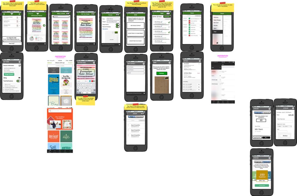 Greenvelope-App.png