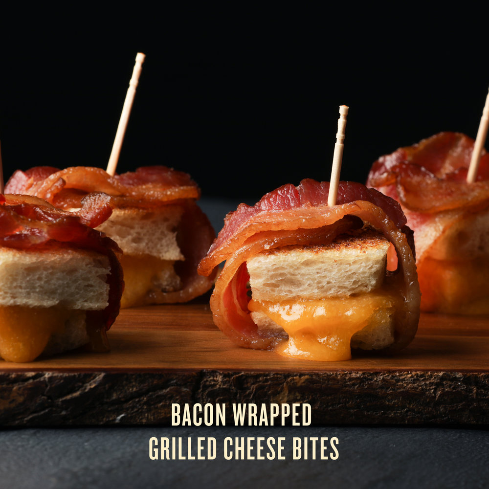 Bacon Wrapped Text.jpg