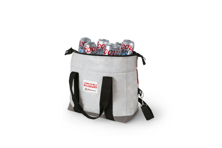 20170418_COORS+XP_UPCYCLED+COOLER+BAG-694_WHITE_V4.jpg