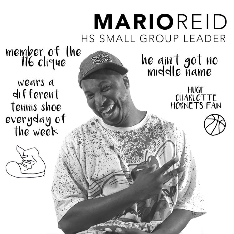 Leader Bio - mario.jpg