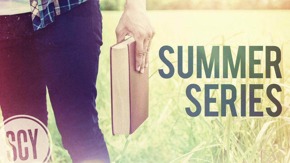 SCY Summer Series - Plain.jpg