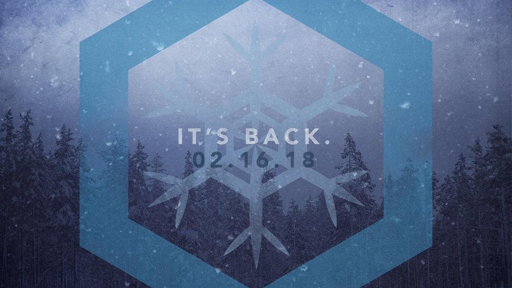 Revive Winter Teaser Image.jpg
