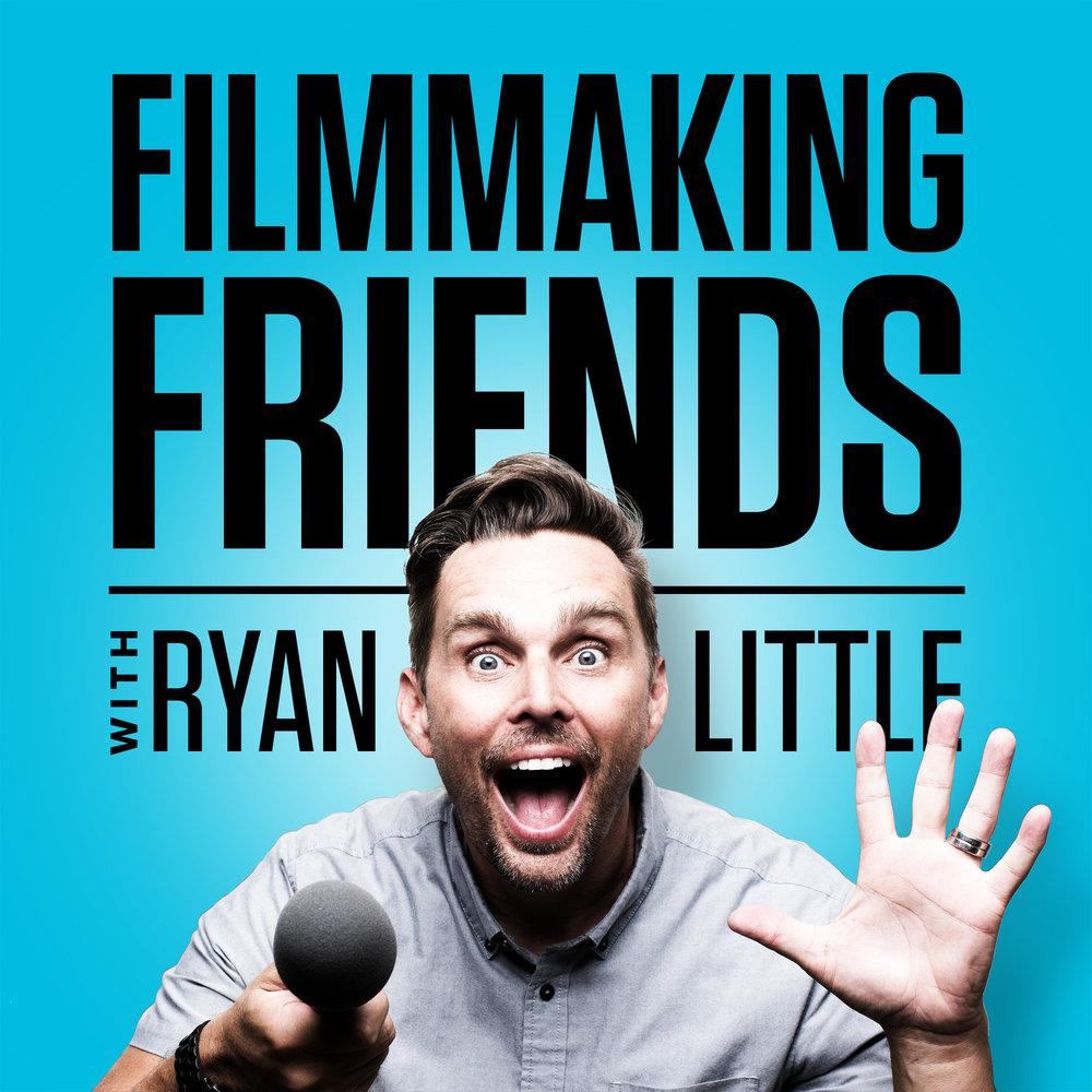 FilmmakingFriends_KeyArt.jpg