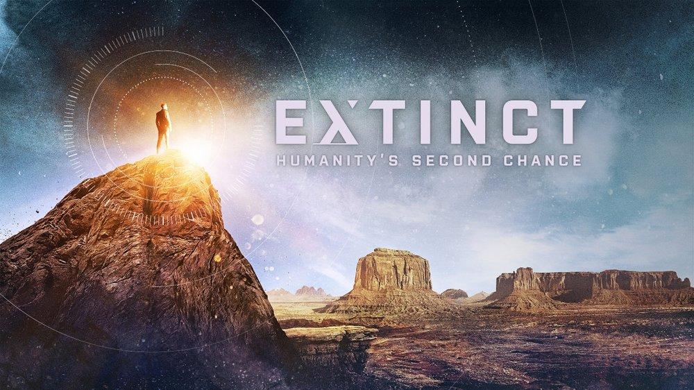 Extinct_Keyart_16x9 copy.jpg